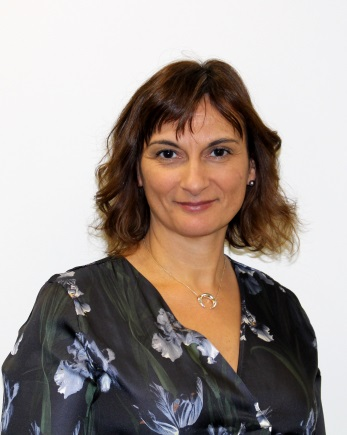 Martine Oliveria