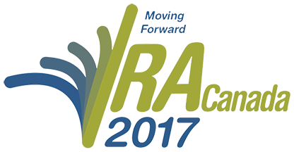 VRA-conference-logo-2017-compressed