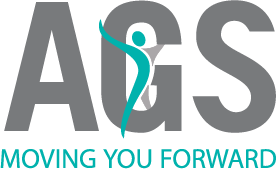 ags-moving-you-forward-logo