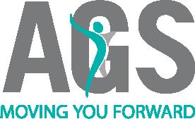 ags-moving-you-forward-logo