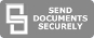Send Document Securely via securedocs.ca