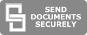 Send Document Securely via securedocs.ca