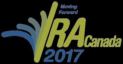 VRA-conference-logo-2017-compressed